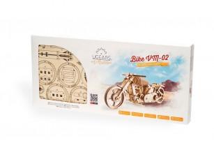 Bike VM-02